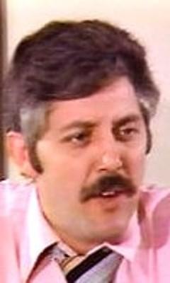 John Boland
