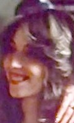 Judy Bilodeau