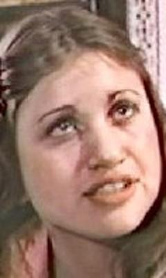 Lana Joyce