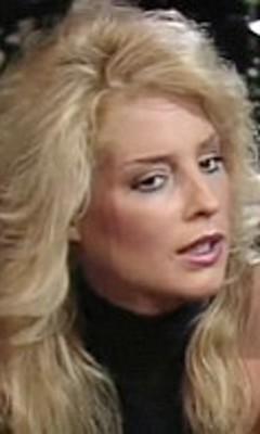 Kathleen Gentry