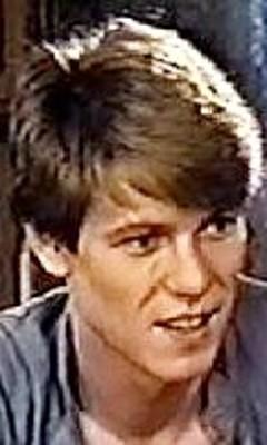 Steve Arthur
