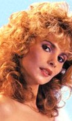 Lana Burner