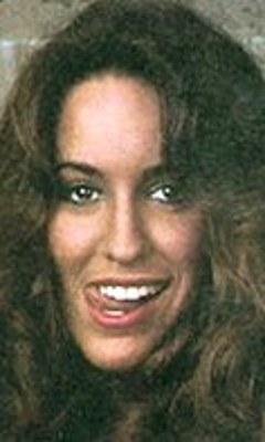 Tina Ronie