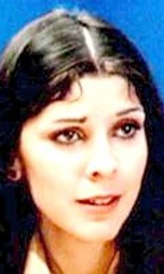 Leah Marlon