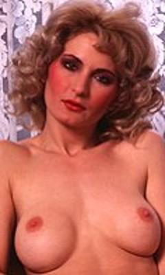 porn actress lili marlene