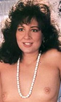 Lisa Bright
