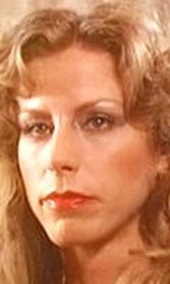 Liza Dwyer