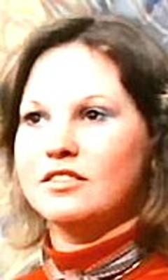 Lynda Grasser