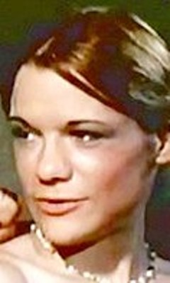 Lynda Mantz
