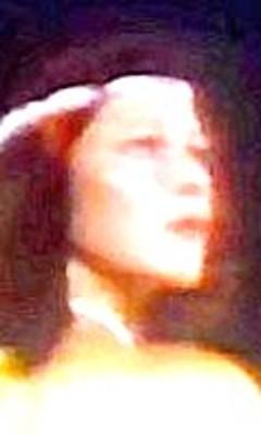 Lynn Ann Newton
