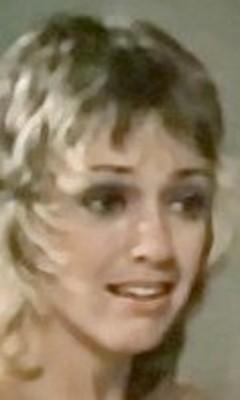 Lynn Ashley