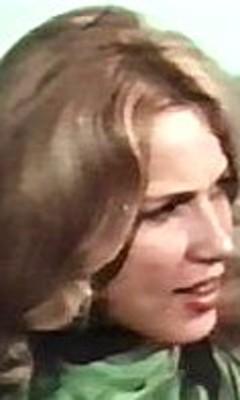 Lynn Holmes
