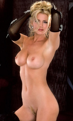The point sex best shannon tweed good