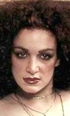 Susan Nero Porn Videos Best Vintage Pornstars Tubepornclassic Com