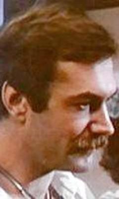 Manuel Stucazzu
