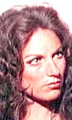 Maria Arnold