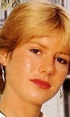 Marianne Aubert
