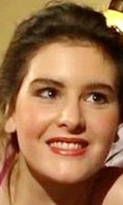 Marie Noelly