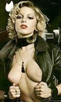 Мерлин джесс порно смотреть онлайн