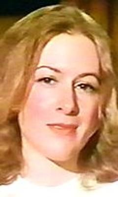 Dory Devon