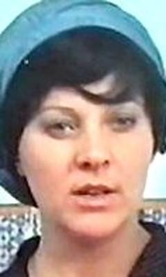 Marita Kemper