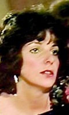 Marlene Munroe