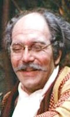 Marlow Ferguson
