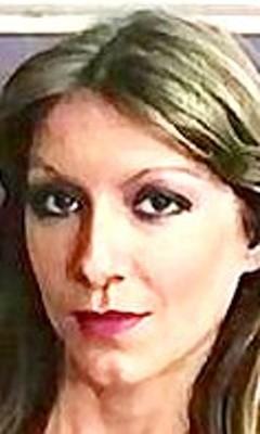 Martine Capellaro
