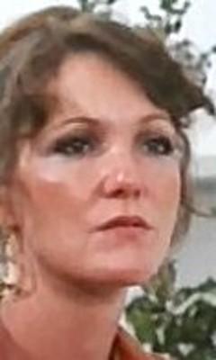 Maureen Spring