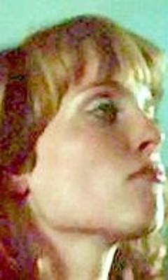 Melinda Marlowe