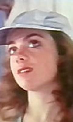 Moira Donovan