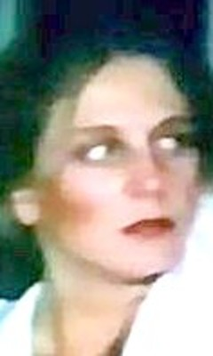 Monica Sands