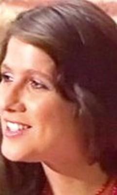 Olivia Flores