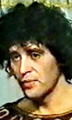 Paolo Gramignano