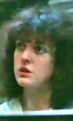 Patricia Dale