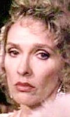 Patricia Manning