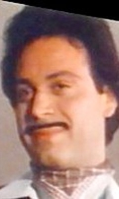 Pat Romano