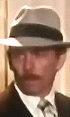 Paul Vatelli