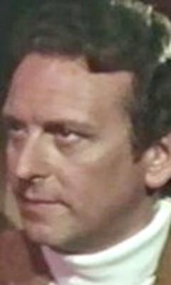 Pete Krump
