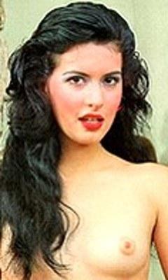 Raven Porn Movies 88