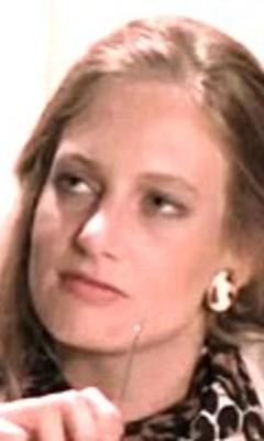 Renee Lovins