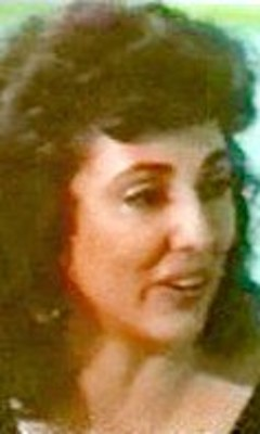 Renee Sanz