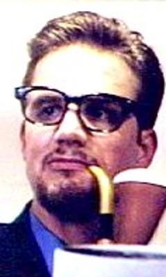 Richard Bulik