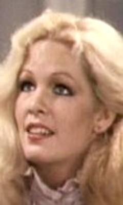 Rosa Lee Kimball