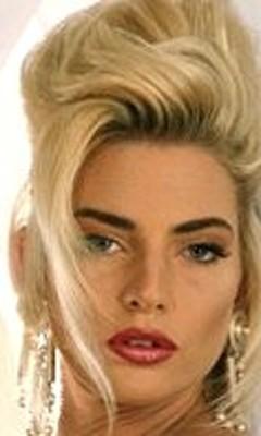 Samantha Strong Porn Videos, Best Vintage Pornstars ...