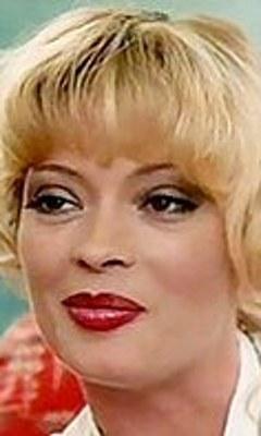 Janey robbins tamara longley mindy rae tom byron 9