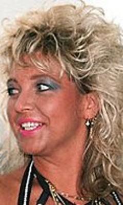 Sara Venier