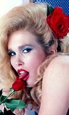 Removed pornstar classic vintage serena know site