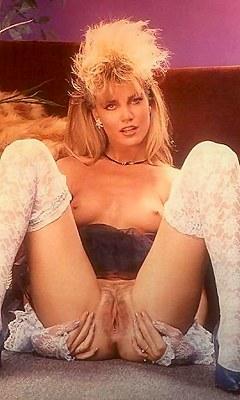 Stacy Donovan