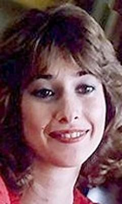 Sue Hodger